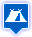 Guide Centre icon