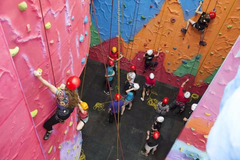 Climbing-Barn-Opening-192