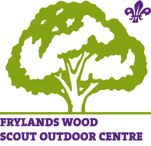 Frylands Wood Scout Outdoor Centre