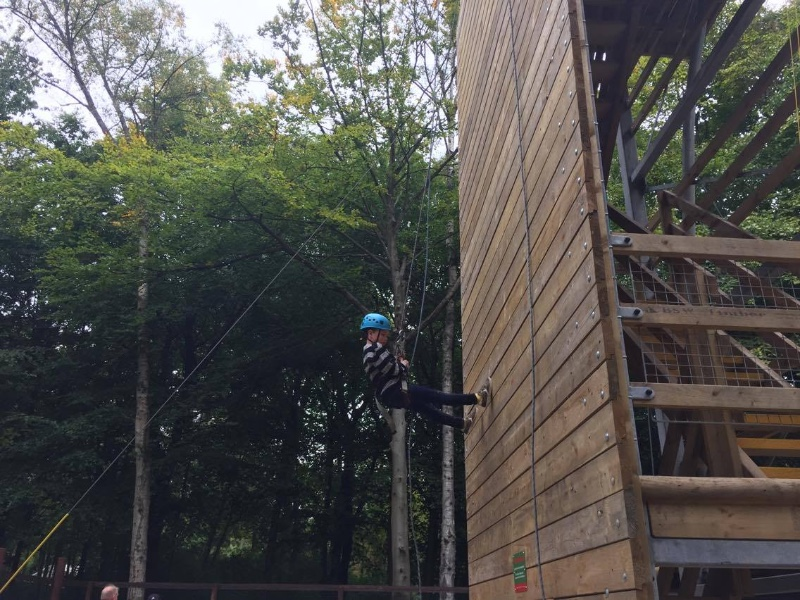 Abseiling-1