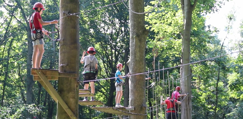 Shot-through-High-Ropes