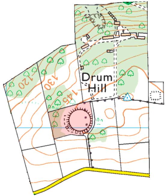 Drum-Hill-2