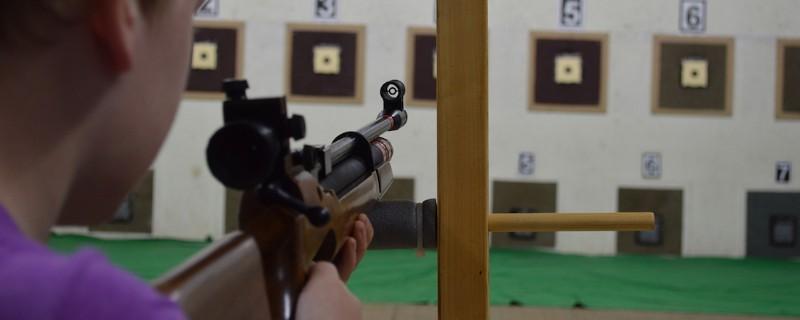 shooting_002_JM-1