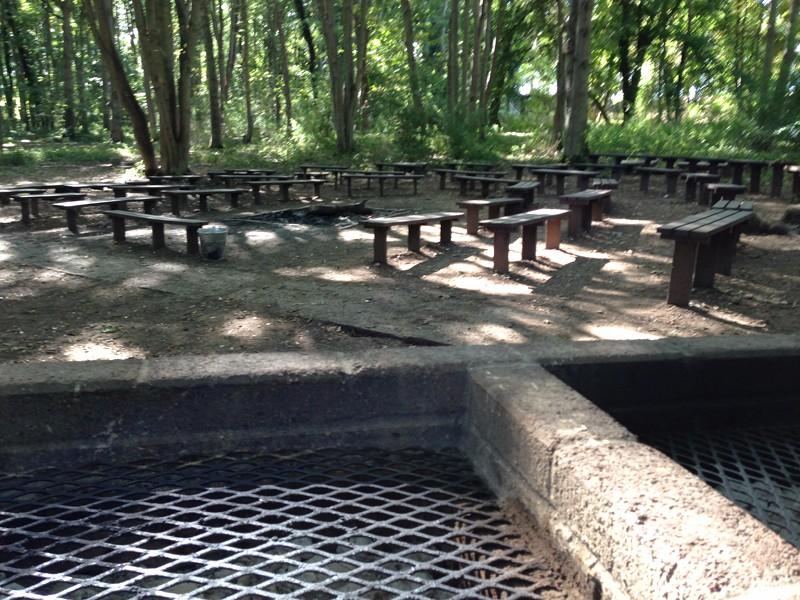 main-campfire-circle-1