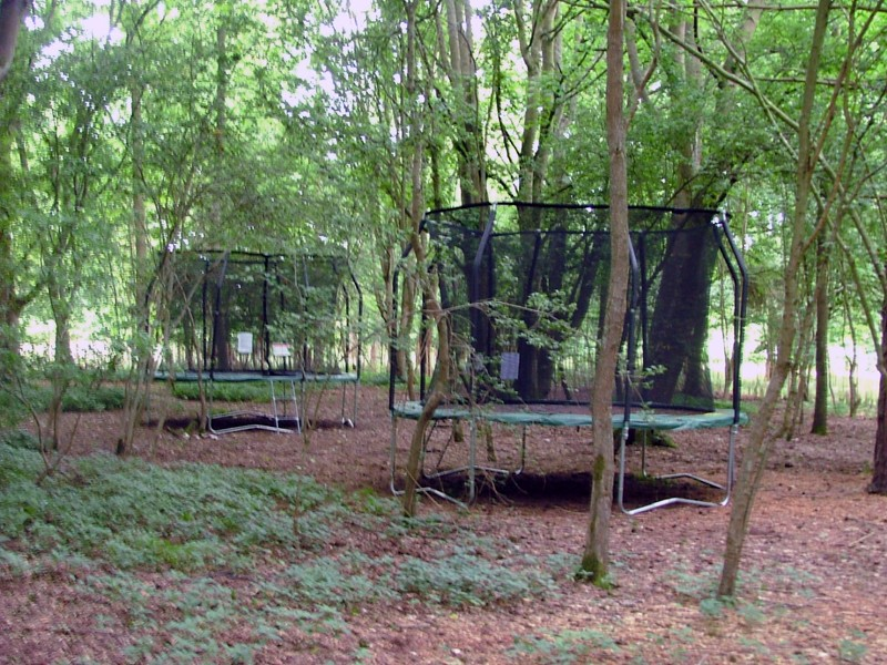 trampolines-1-1